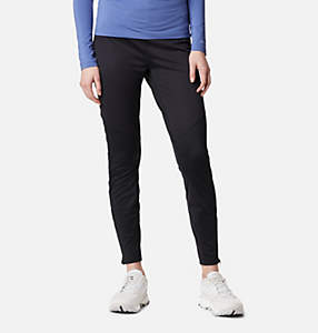 Women's Roffe Ridge™ Windblock Leggings