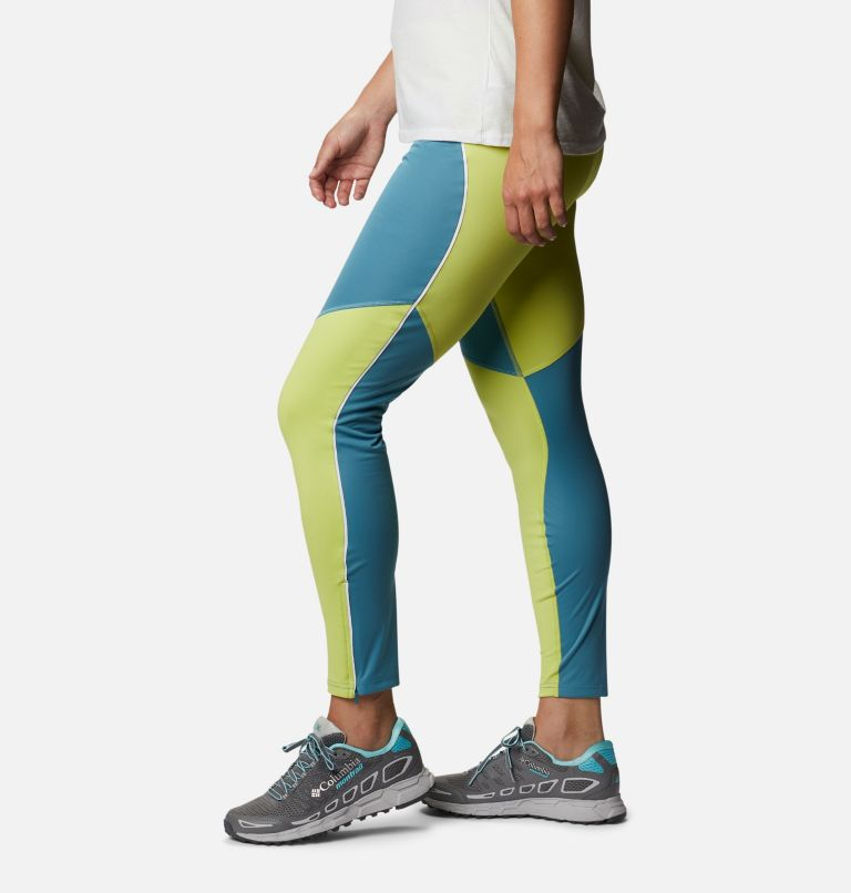 Women's Roffe Ridge™ Windblock Leggings Women's Roffe Ridge™ Windblock Leggings, a1