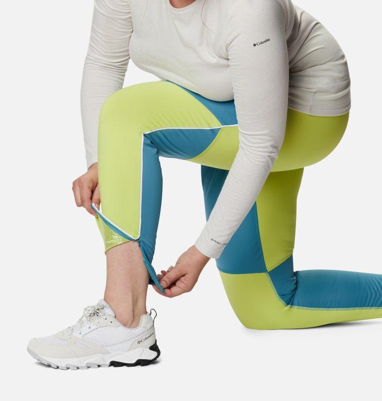 Women's Roffe Ridge™ Windblock Leggings - Plus Size Women's Roffe Ridge™ Windblock Leggings - Plus Size, a4