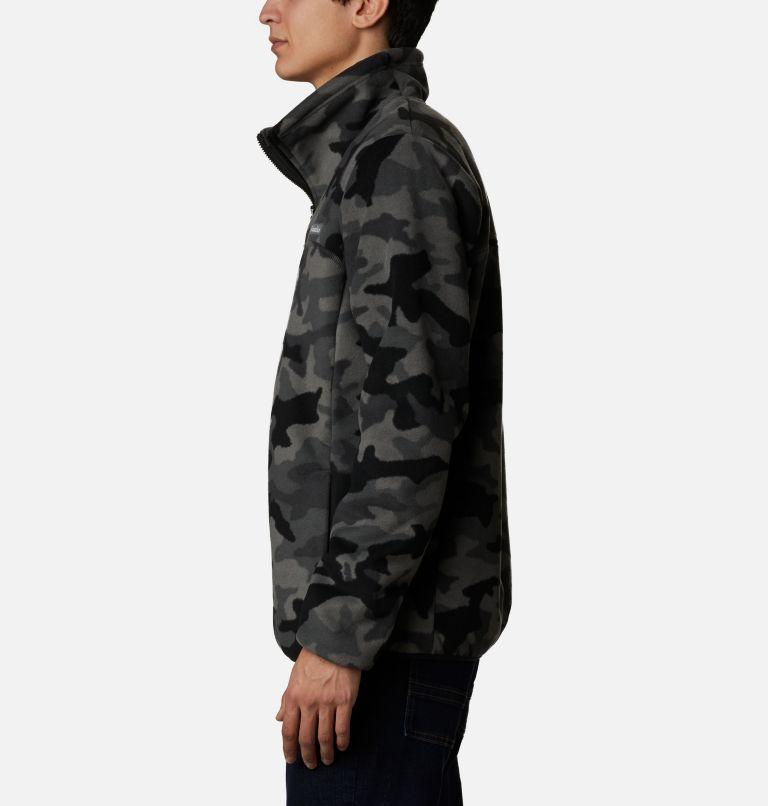 Men's Winter Pass™ Full Zip Sherpa Fleece Jacket Men's Winter Pass™ Full Zip Sherpa Fleece Jacket, a1