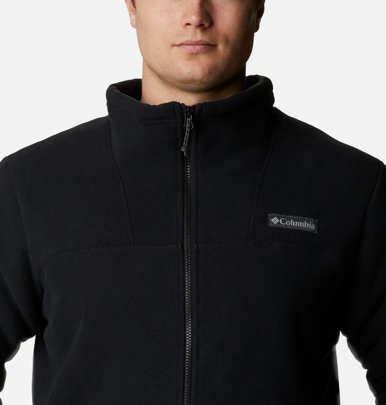 Men's Winter Pass™ Full Zip Sherpa Fleece Jacket Men's Winter Pass™ Full Zip Sherpa Fleece Jacket, a2
