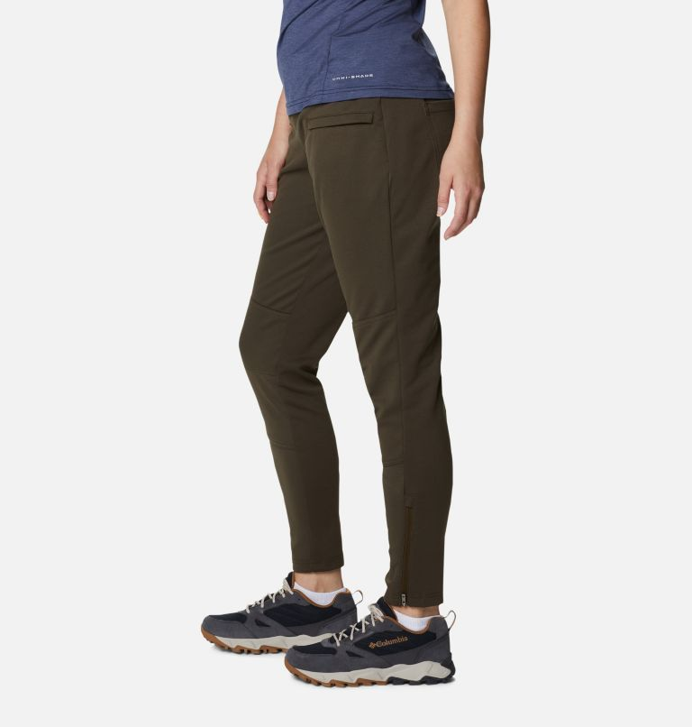Women's Butte Hike™ Hybrid Cargo Pants Women's Butte Hike™ Hybrid Cargo Pants, a1