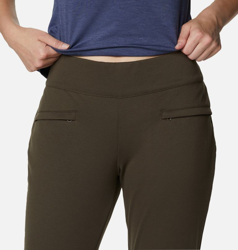 Women's Butte Hike™ Hybrid Cargo Pants Women's Butte Hike™ Hybrid Cargo Pants, a2