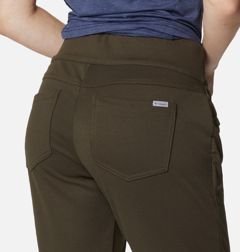 Women's Butte Hike™ Hybrid Cargo Pants Women's Butte Hike™ Hybrid Cargo Pants, a3