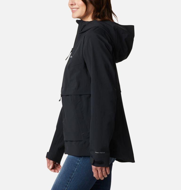 Women's Beacon Trail™ Shell Jacket Women's Beacon Trail™ Shell Jacket, a1