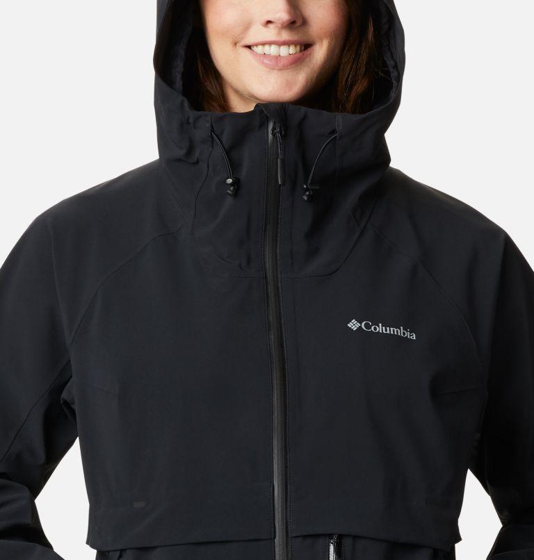 Women's Beacon Trail™ Shell Jacket Women's Beacon Trail™ Shell Jacket, a2