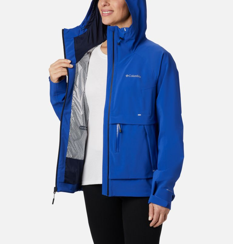 Women's Beacon Trail™ Shell Women's Beacon Trail™ Shell, a3
