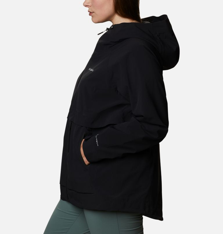 Manteau Beacon Trail™ pour femme - Grandes tailles Manteau Beacon Trail™ pour femme - Grandes tailles, a1