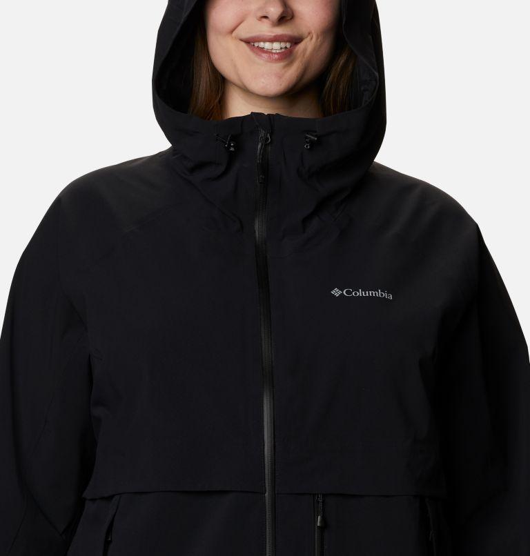 Manteau Beacon Trail™ pour femme - Grandes tailles Manteau Beacon Trail™ pour femme - Grandes tailles, a2