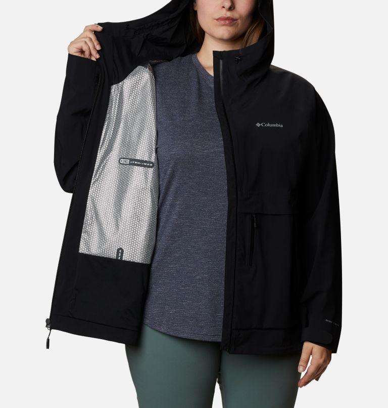 Women's Beacon Trail™ Shell Jacket - Plus Size Women's Beacon Trail™ Shell Jacket - Plus Size, a3