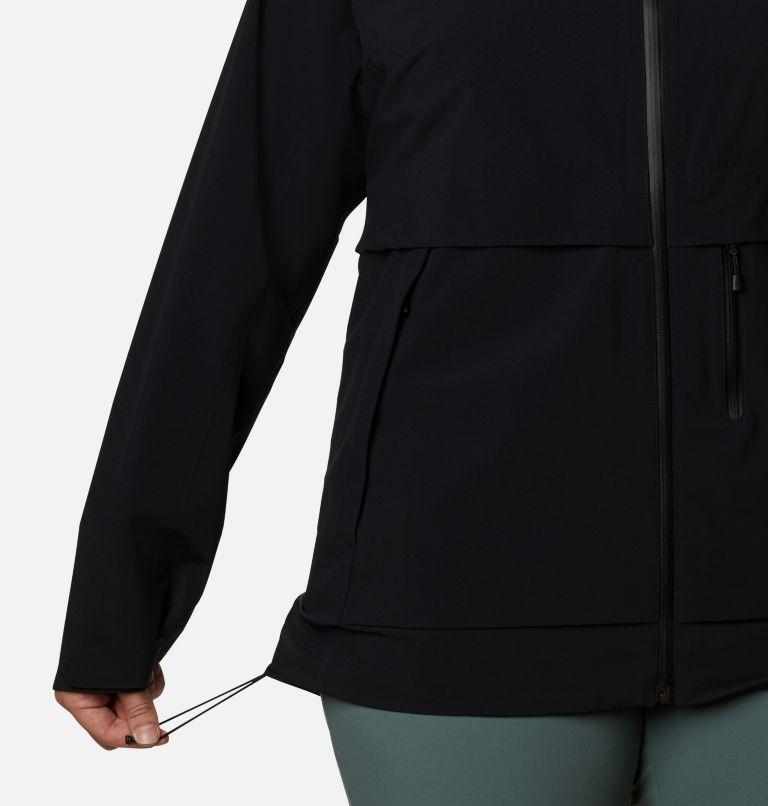 Women's Beacon Trail™ Shell Jacket - Plus Size Women's Beacon Trail™ Shell Jacket - Plus Size, a4