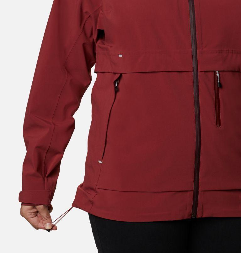 Manteau Beacon Trail™ pour femme - Grandes tailles Manteau Beacon Trail™ pour femme - Grandes tailles, a4
