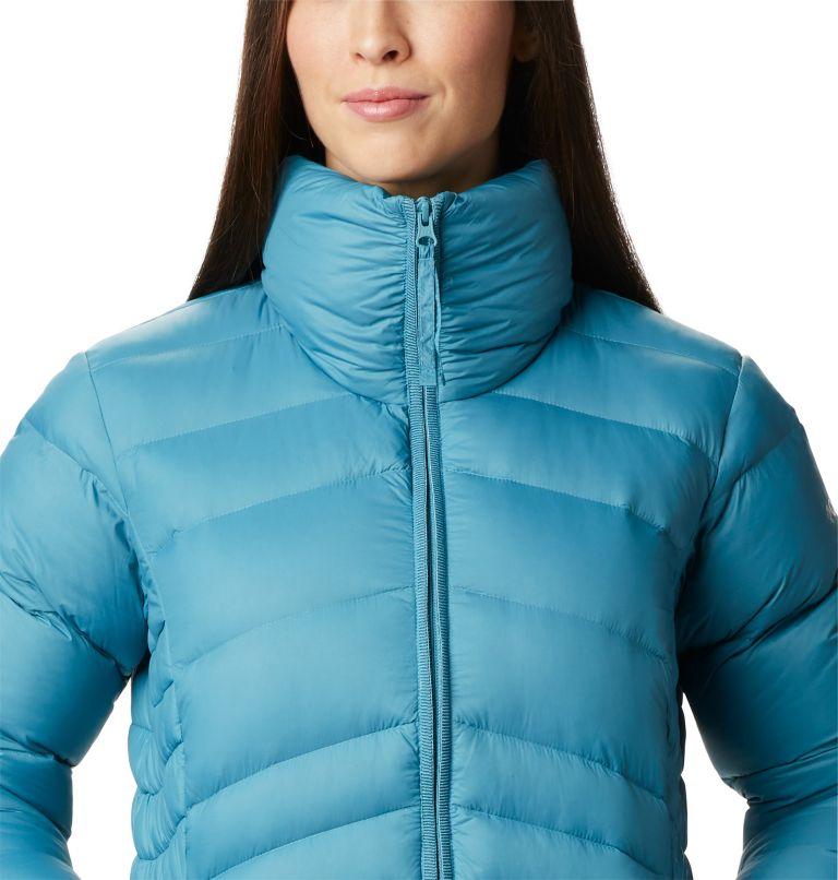 Manteau en duvet Autumn Park™ pour femme Manteau en duvet Autumn Park™ pour femme, a2