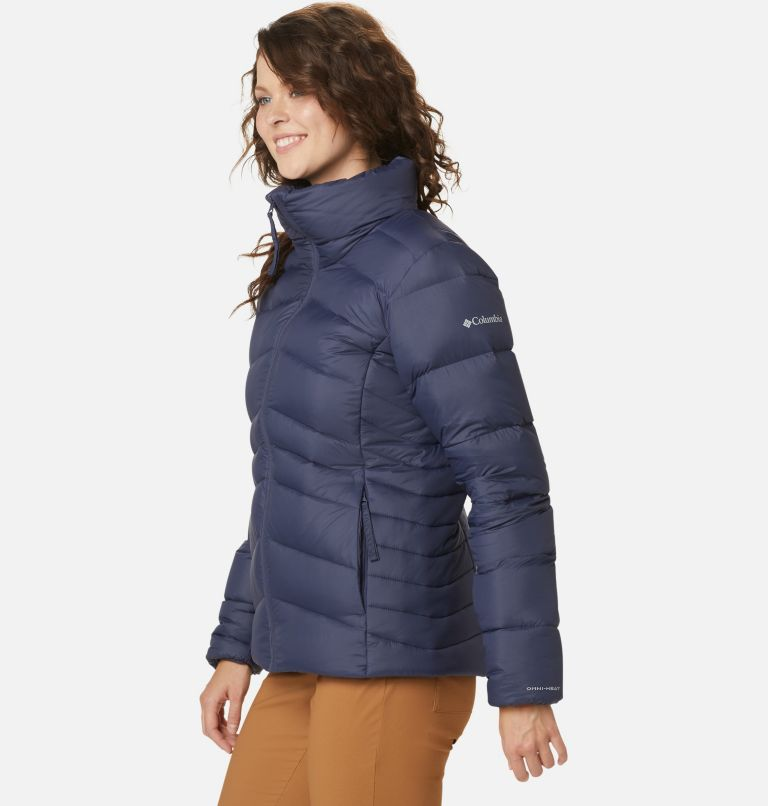 Women's Autumn Park™ Down Jacket Women's Autumn Park™ Down Jacket, a1