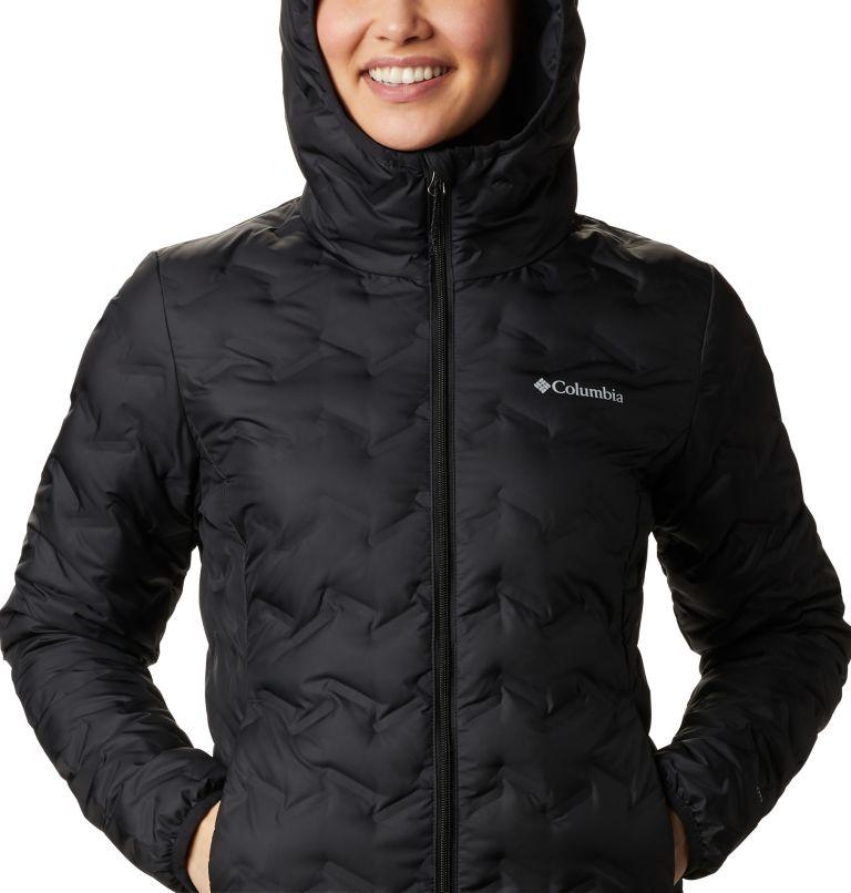 Manteau long en duvet Delta Ridge™ pour femme Manteau long en duvet Delta Ridge™ pour femme, a2