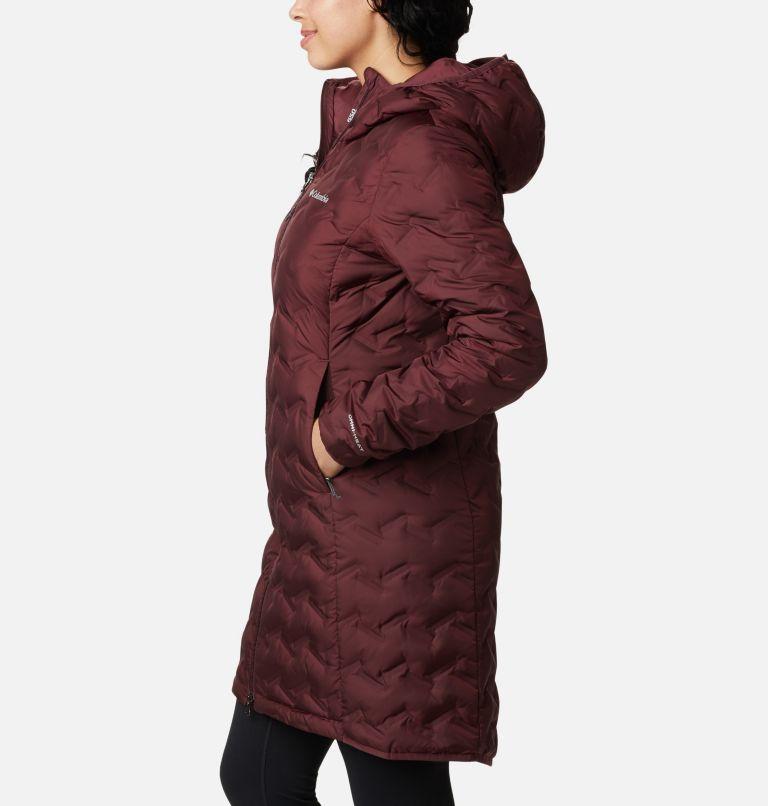 Manteau long en duvet Delta Ridge™ pour femme Manteau long en duvet Delta Ridge™ pour femme, a1