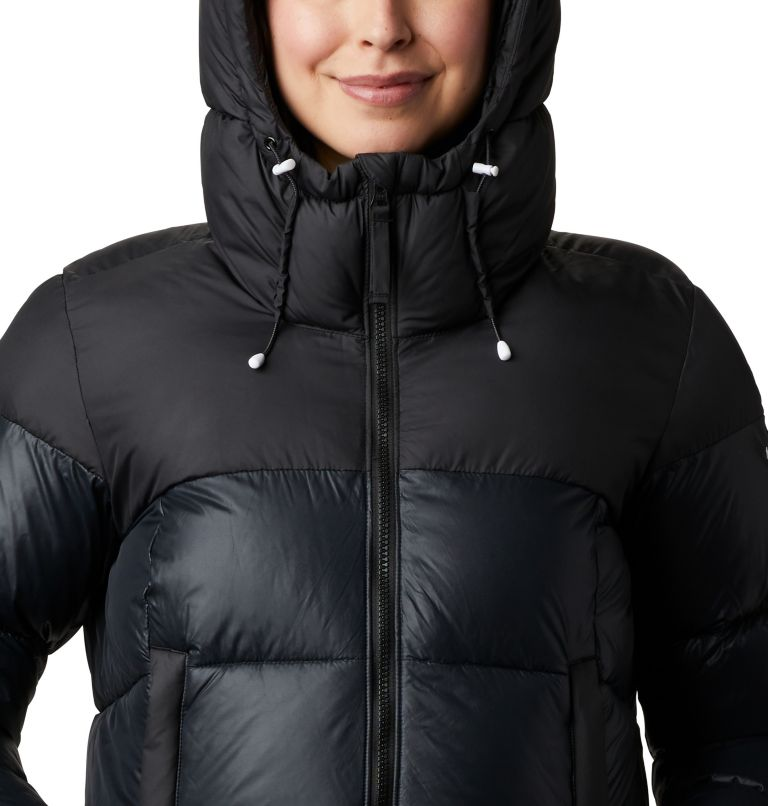 Pike Lake™ II Insulated Jacket | 010 | L Women's Pike Lake™ II Insulated Jacket, Black, a2