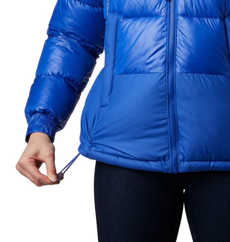 Women's Pike Lake™ II Insulated Jacket Women's Pike Lake™ II Insulated Jacket, a4