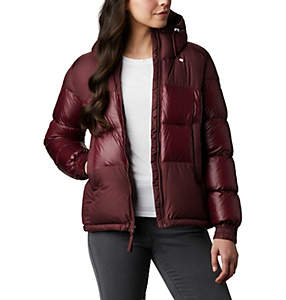 Women's Pike Lake™ II Insulated Jacket