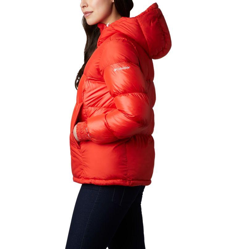 Women's Pike Lake™ II Insulated Jacket Women's Pike Lake™ II Insulated Jacket, a1