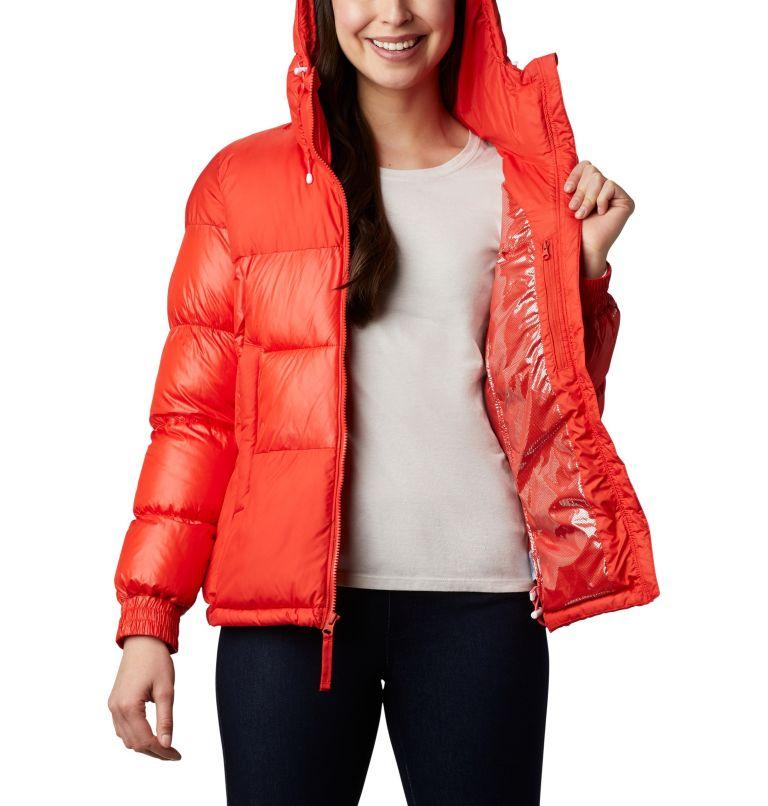 Women's Pike Lake™ II Insulated Jacket Women's Pike Lake™ II Insulated Jacket, a3