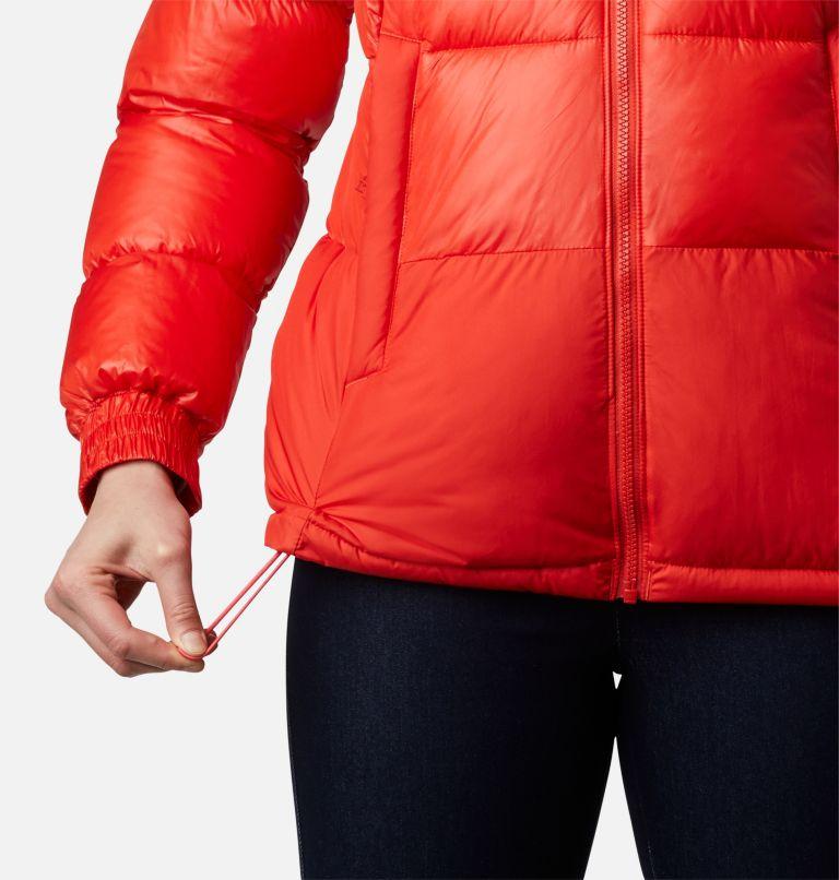 Women's Pike Lake™ II Insulated Jacket Women's Pike Lake™ II Insulated Jacket, a4