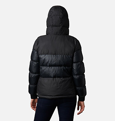 Veste isolée Pike Lake II femme  Pike Lake™ II Insulated Jacket | 843 | S, Black, back