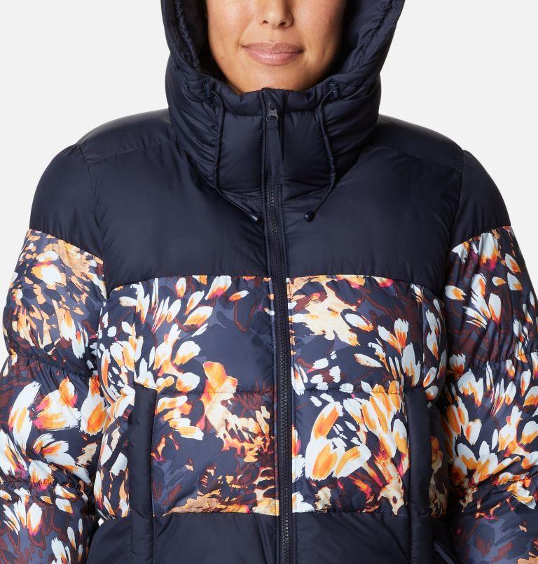 Women's Pike Lake™ II Insulated Jacket Women's Pike Lake™ II Insulated Jacket, a2
