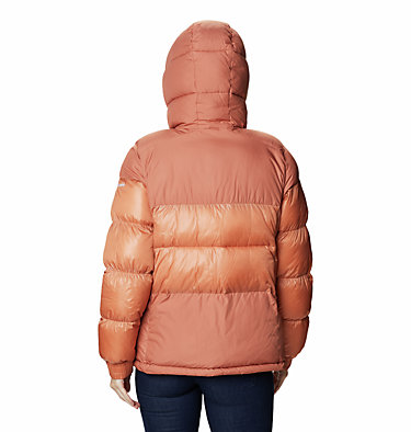 Giacca imbottita Pike Lake™ II da donna Pike Lake™ II Insulated Jacket | 843 | S, Nova Pink, back