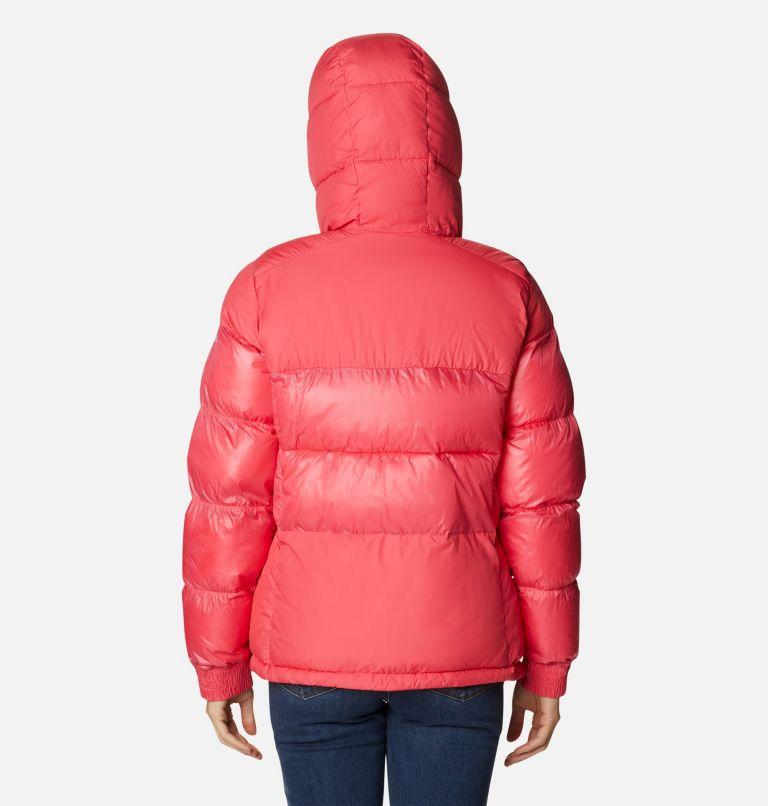 Women's Pike Lake™ II Insulated Jacket Women's Pike Lake™ II Insulated Jacket, back