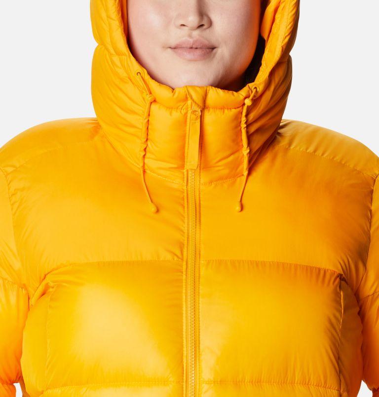 Women's Pike Lake™ II Insulated Jacket - Plus Size Women's Pike Lake™ II Insulated Jacket - Plus Size, a2
