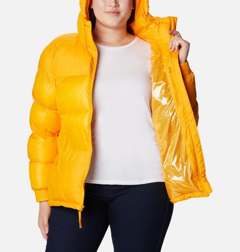 Women's Pike Lake™ II Insulated Jacket - Plus Size Women's Pike Lake™ II Insulated Jacket - Plus Size, a3