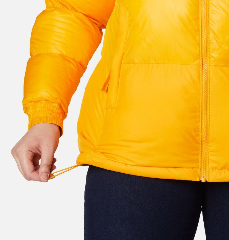 Women's Pike Lake™ II Insulated Jacket - Plus Size Women's Pike Lake™ II Insulated Jacket - Plus Size, a4