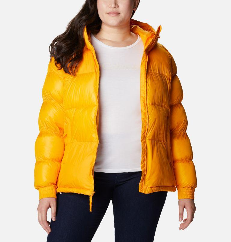Women's Pike Lake™ II Insulated Jacket - Plus Size Women's Pike Lake™ II Insulated Jacket - Plus Size, a5