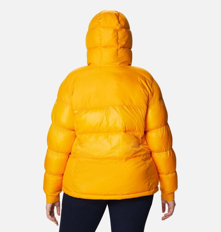 Women's Pike Lake™ II Insulated Jacket - Plus Size Women's Pike Lake™ II Insulated Jacket - Plus Size, back