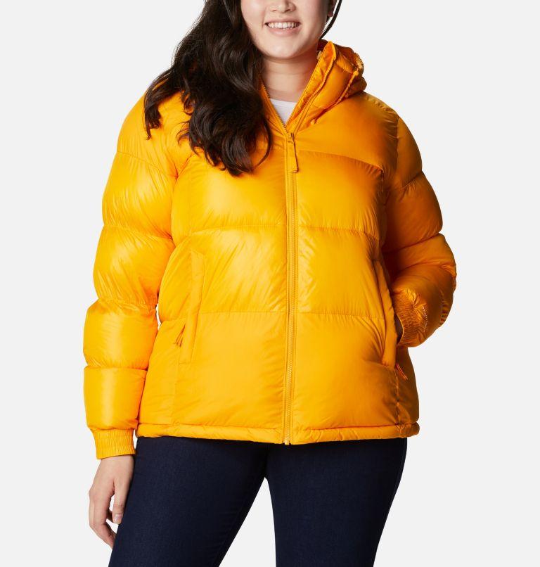 Women's Pike Lake™ II Insulated Jacket - Plus Size Women's Pike Lake™ II Insulated Jacket - Plus Size, front