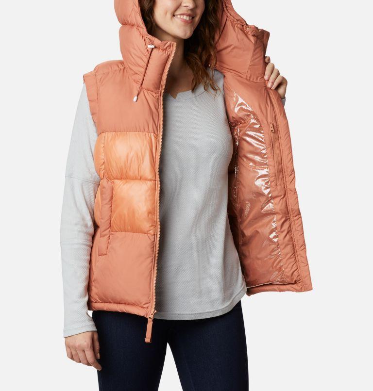 Women's Pike Lake™ II Insulated Vest Women's Pike Lake™ II Insulated Vest, a3
