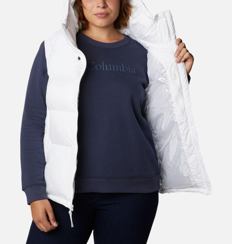 Women's Pike Lake™ II Insulated Vest - Plus Size Women's Pike Lake™ II Insulated Vest - Plus Size, a3