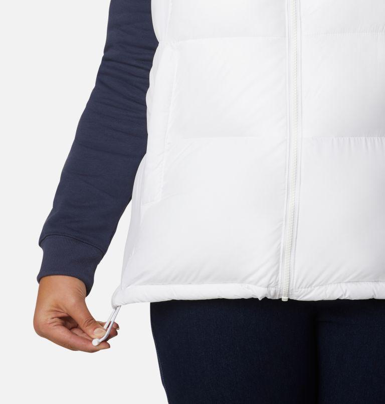 Women's Pike Lake™ II Insulated Vest - Plus Size Women's Pike Lake™ II Insulated Vest - Plus Size, a4