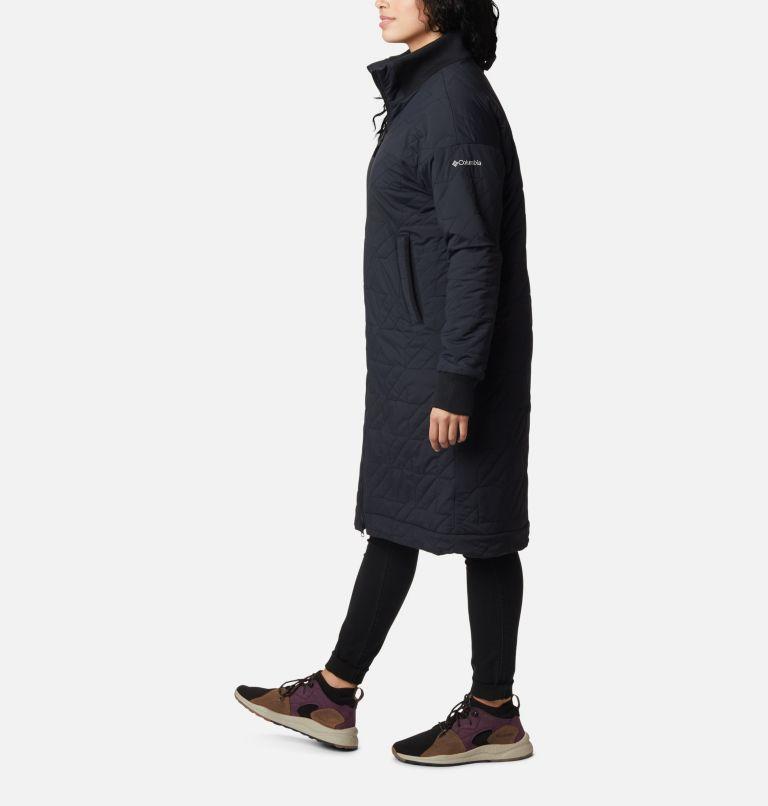 Manteau réversible Kinzu Point™ pour femme Manteau réversible Kinzu Point™ pour femme, a1