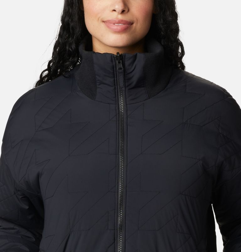 Women's Kinzu Point™ Reversible Jacket Women's Kinzu Point™ Reversible Jacket, a2