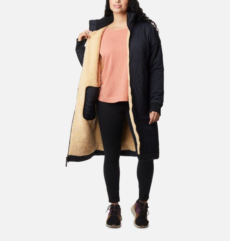 Women's Kinzu Point™ Reversible Jacket Women's Kinzu Point™ Reversible Jacket, a3