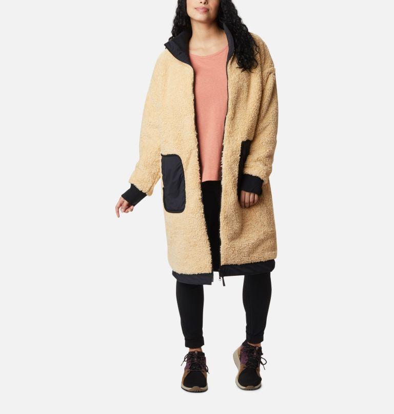 Women's Kinzu Point™ Reversible Jacket Women's Kinzu Point™ Reversible Jacket, a4