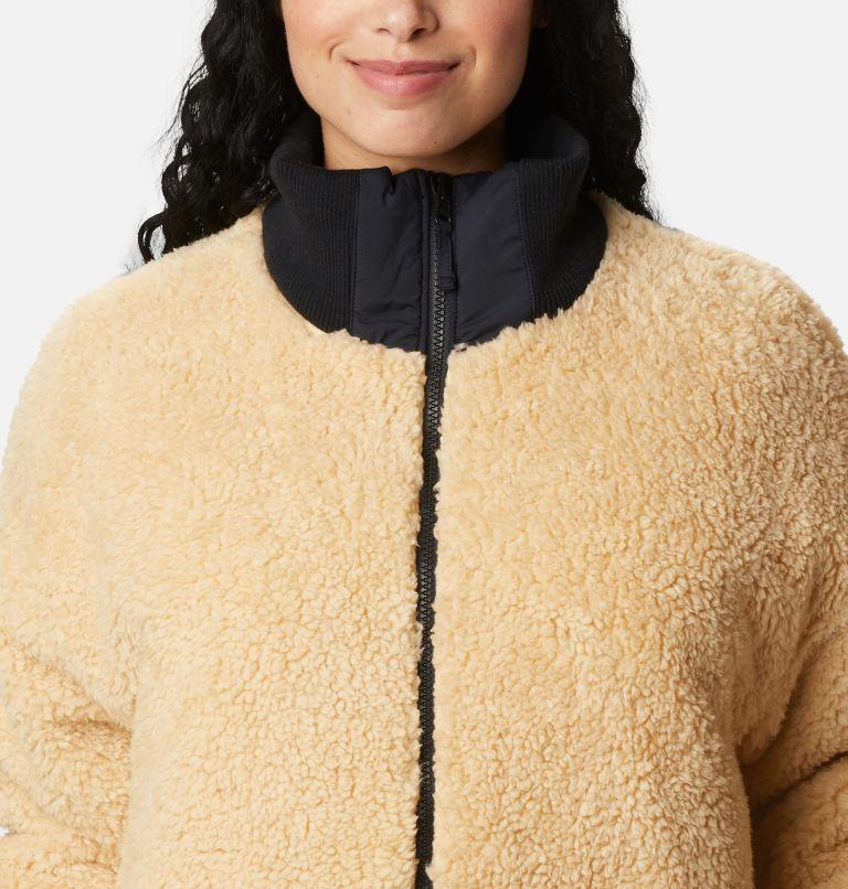Women's Kinzu Point™ Reversible Jacket Women's Kinzu Point™ Reversible Jacket, a6
