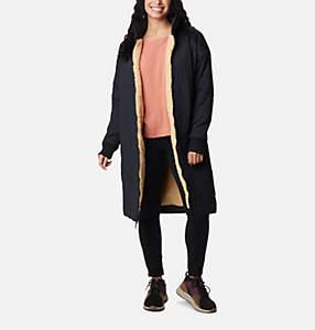 Women's Kinzu Point™ Reversible Jacket