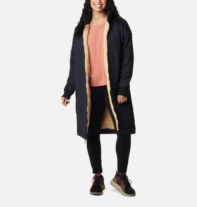 Women's Kinzu Point™ Reversible Jacket Women's Kinzu Point™ Reversible Jacket, front