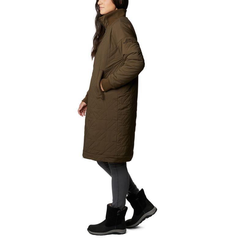 Women's Kinzu Point™ Reversible Jacket Women's Kinzu Point™ Reversible Jacket, a1
