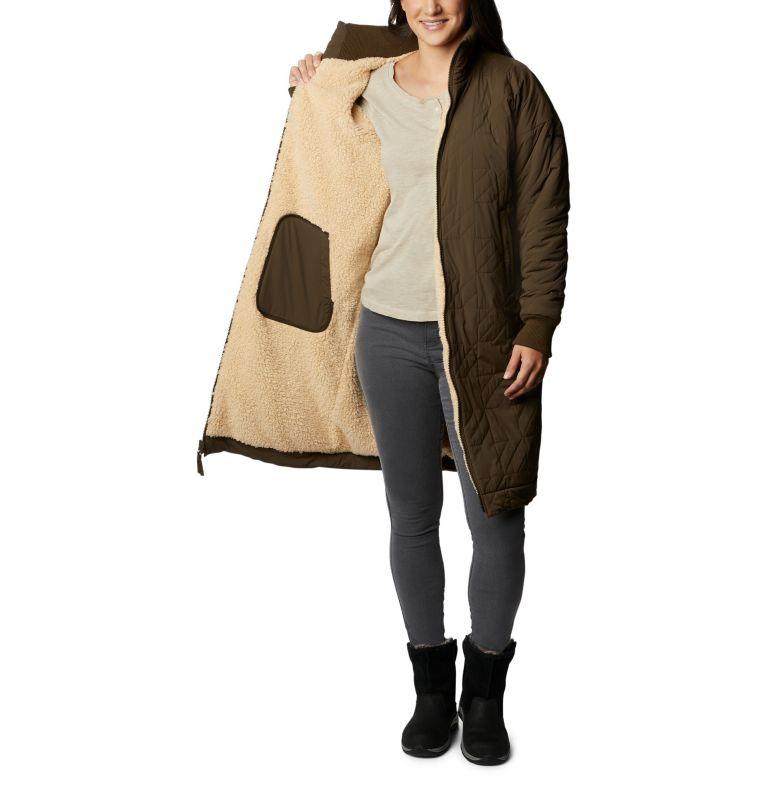 Manteau réversible Kinzu Point™ pour femme Manteau réversible Kinzu Point™ pour femme, a3