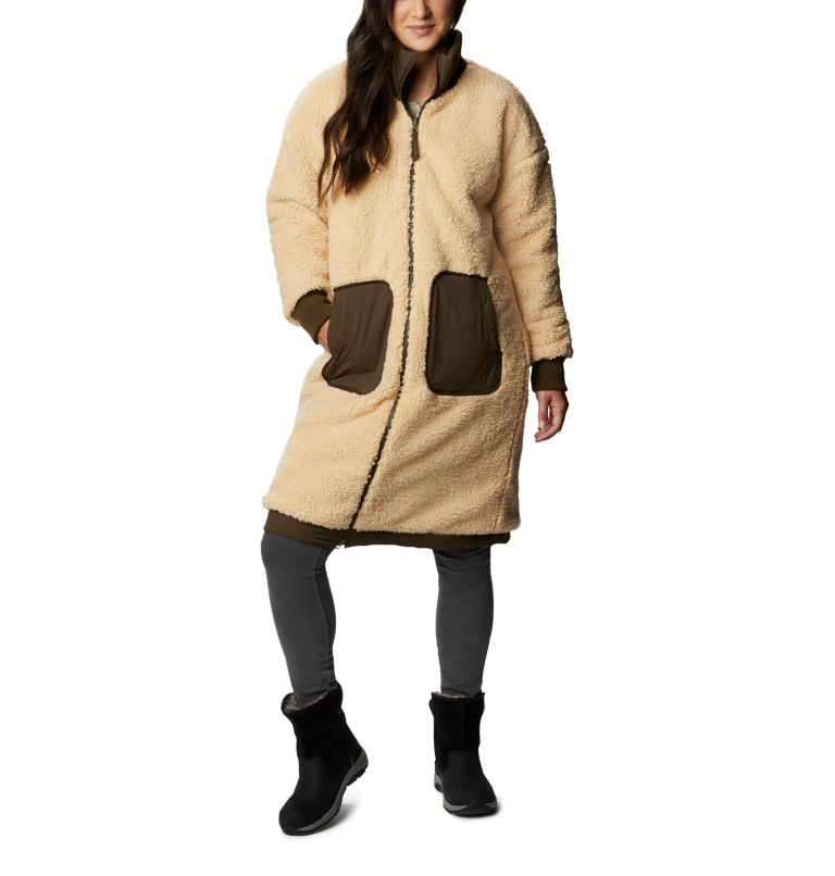 Manteau réversible Kinzu Point™ pour femme Manteau réversible Kinzu Point™ pour femme, a4