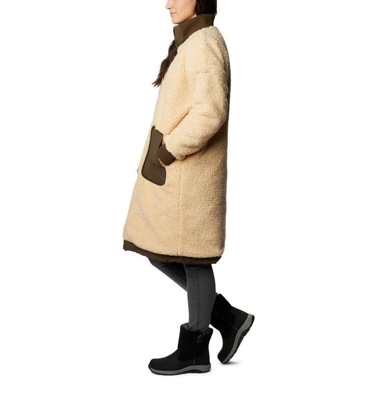 Manteau réversible Kinzu Point™ pour femme Manteau réversible Kinzu Point™ pour femme, a5